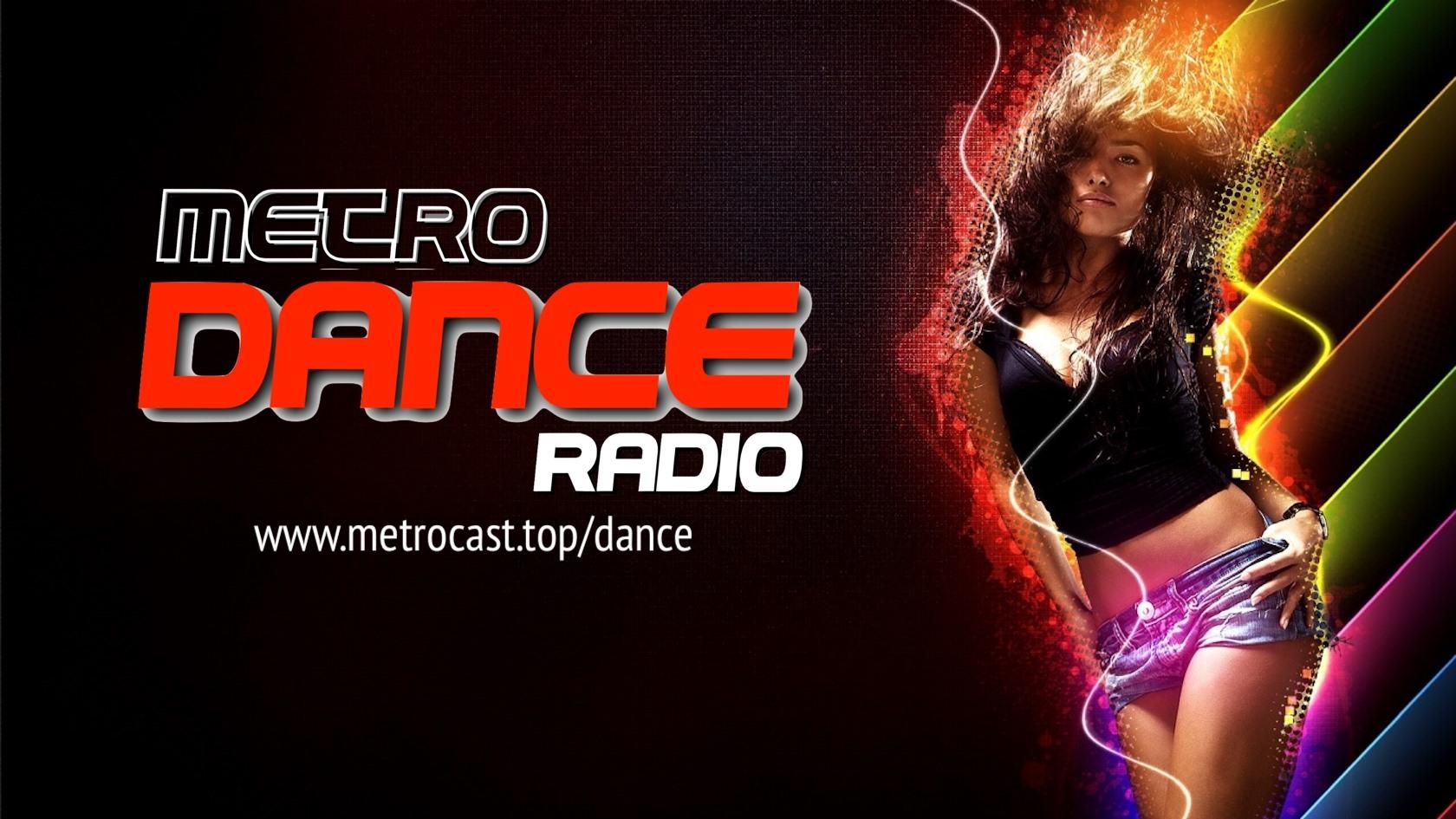Metrocast Radio Online